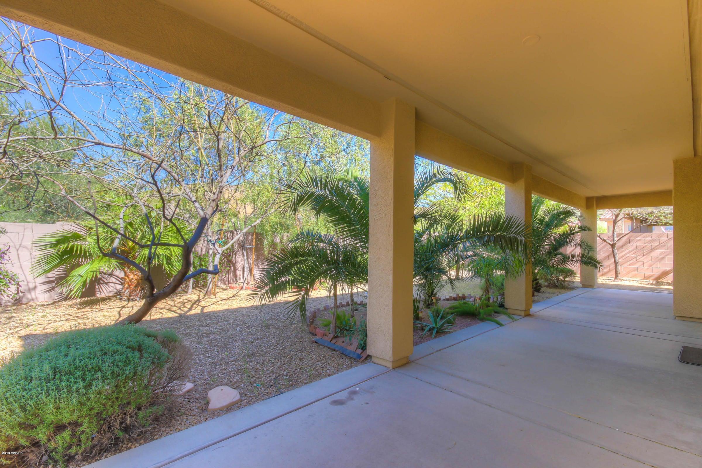 MLS 5728013 2516 W BARBIE Lane, Phoenix, AZ 85085 Phoenix AZ Amber Hills