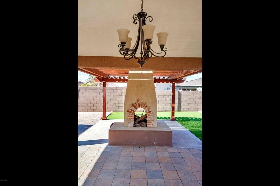 MLS 5728064 7033 S 71st Drive, Laveen, AZ 85339 Laveen AZ Laveen Farms