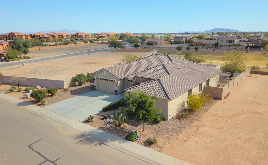 MLS 5728053 473 E SHELLIE Court, Casa Grande, AZ Casa Grande AZ McCartney Ranch