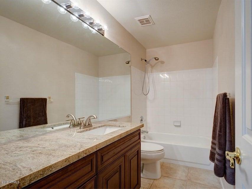 5360 W DEL RIO Street Chandler, AZ 85226 - MLS #: 5572614