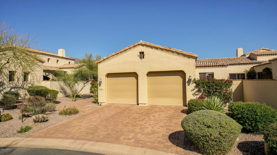 MLS 5671138 2979 S LOOKOUT Ridge, Gold Canyon, AZ Gold Canyon AZ Superstition Mountain Golf
