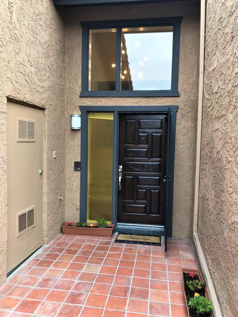 Photo of 7438 E HUM Road #106, Carefree, AZ 85377