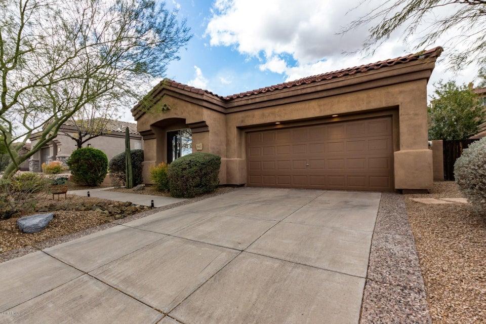 Photo of 9412 N BROKEN BOW --, Fountain Hills, AZ 85268