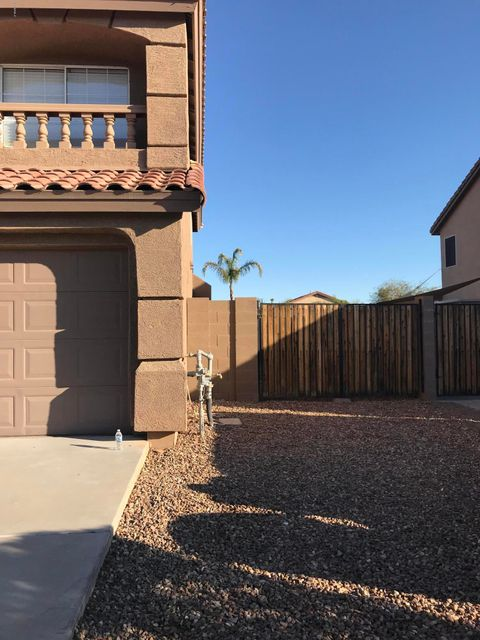 MLS 5727873 456 E LAKEVIEW Drive, San Tan Valley, AZ 85143 San Tan Valley AZ Rancho Bella Vista