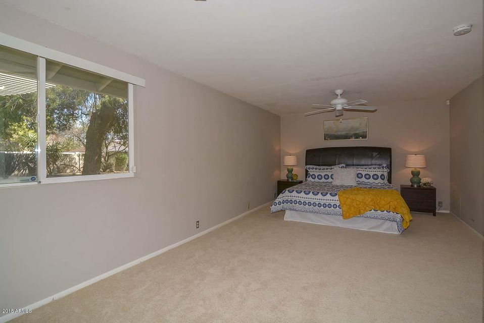 636 E CANTERBURY Lane Phoenix, AZ 85022 - MLS #: 5701474
