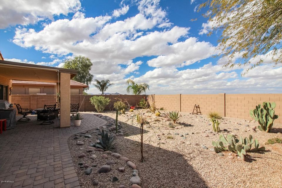 MLS 5728239 3932 E MICA Road, San Tan Valley, AZ 85143 San Tan Valley AZ Copper Basin