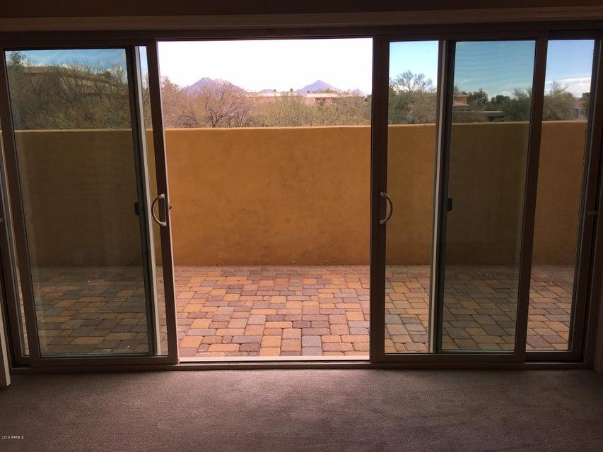 17665 N 77TH Way Scottsdale, AZ 85255 - MLS #: 5728192