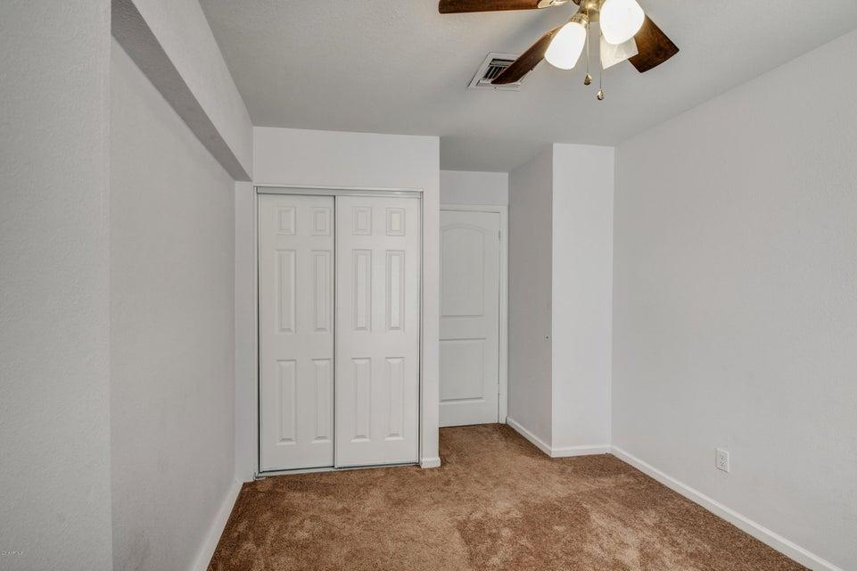 1953 N LEXINGTON Drive Chandler, AZ 85224 - MLS #: 5728301