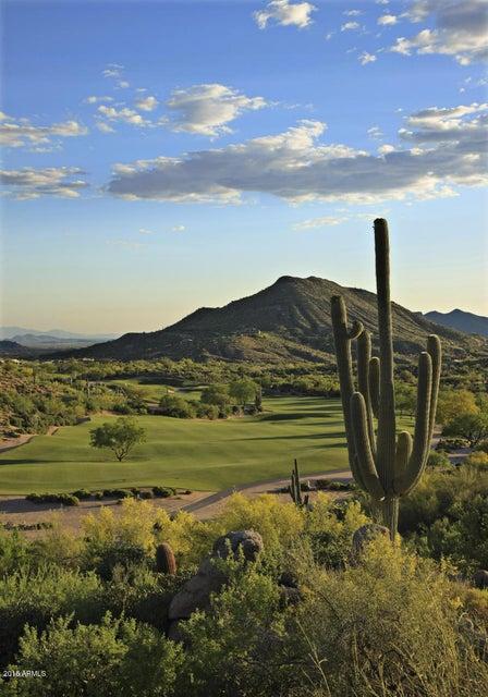 MLS 5723129 10069 E TAOS Drive, Scottsdale, AZ 85262 Scottsdale AZ Desert Mountain