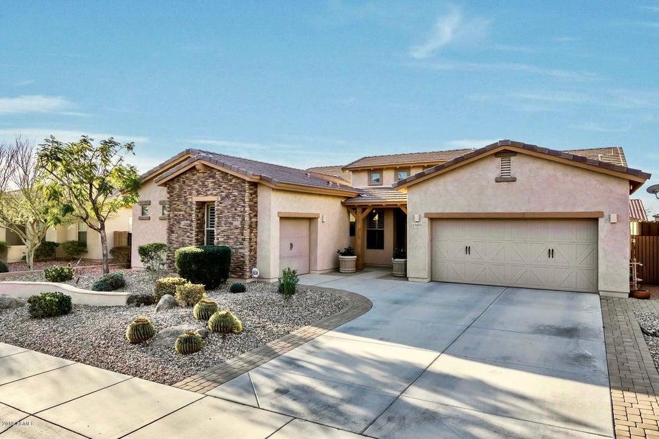 Photo of 13403 W CHAPAROSA Way, Peoria, AZ 85383