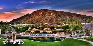 Photo of 4515 N Phoenician Place, Scottsdale, AZ 85251