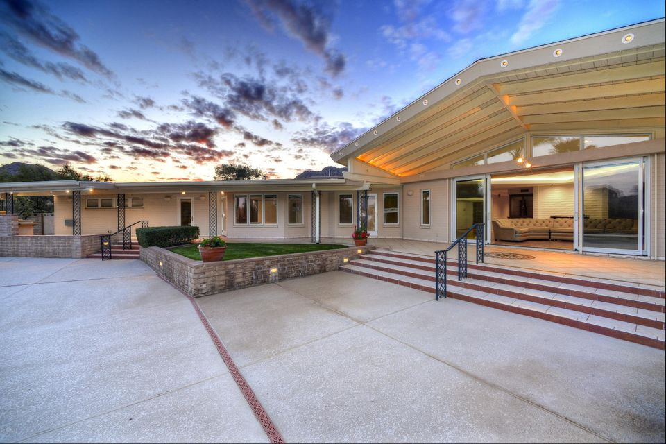 MLS 5728324 7323 N LAKESIDE Lane, Paradise Valley, AZ 85253 Paradise Valley AZ Clearwater Hills
