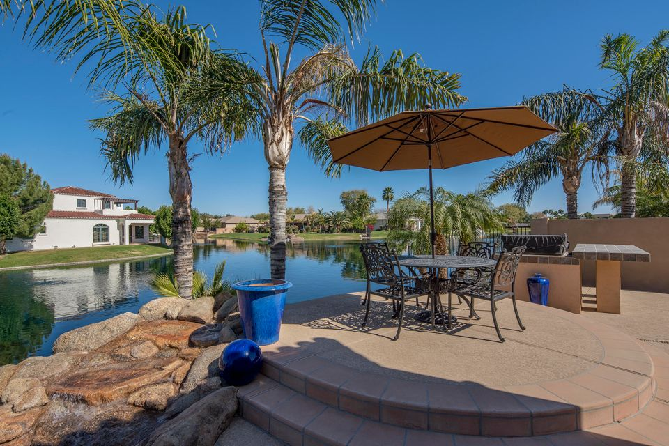 MLS 5728269 1770 W Glacier Way, Chandler, AZ 85248 Ocotillo