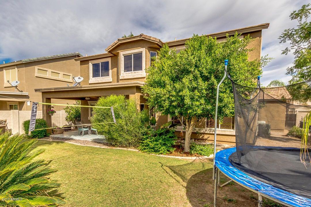 MLS 5731015 3317 E MAYBERRY Avenue, Gilbert, AZ 85297 Gilbert AZ Coronado Ranch