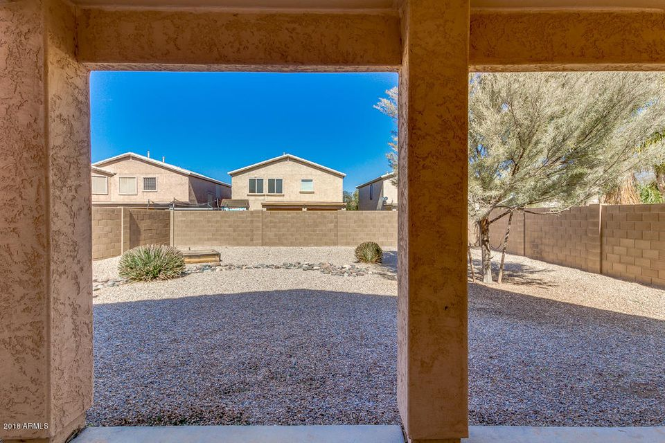 1234 E CANYON Trail San Tan Valley, AZ 85143 - MLS #: 5728316