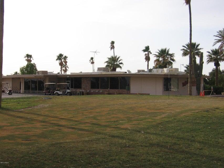MLS 5728308 15030 S RORY CALHOUN Drive, Arizona City, AZ Arizona City AZ Luxury