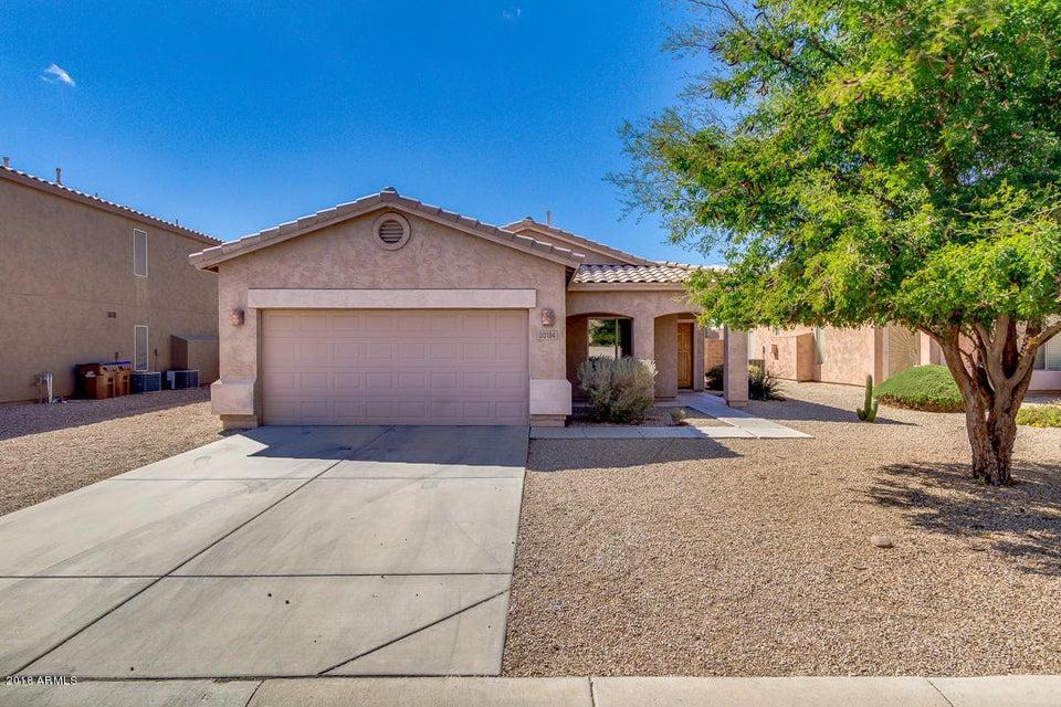 Photo of 30194 N ROYAL OAK Way, San Tan Valley, AZ 85143