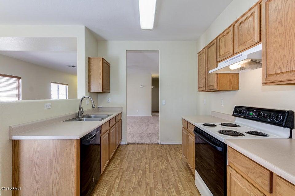 30194 N ROYAL OAK Way San Tan Valley, AZ 85143 - MLS #: 5728331