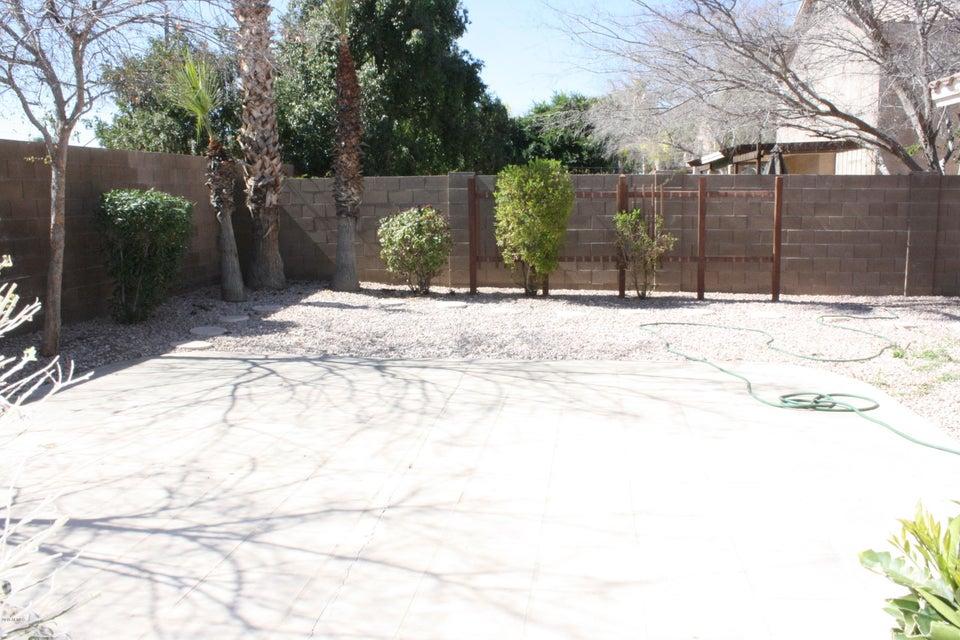 MLS 5728362 469 W LIBERTY Court, Gilbert, AZ 85233 Gilbert AZ 5 or More Bedroom