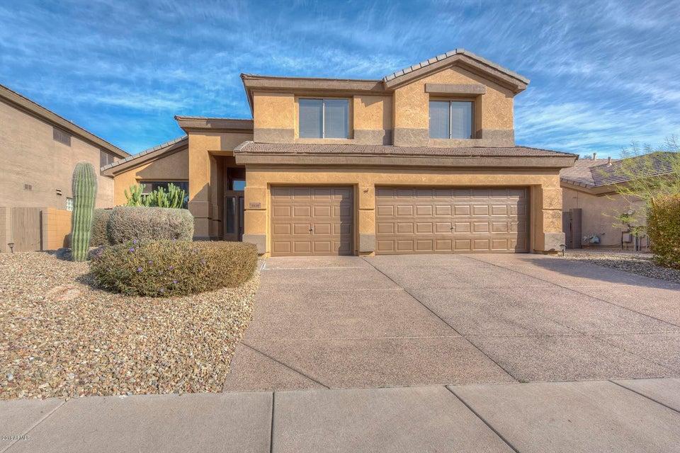 Photo of 6430 E CAROLINA Drive, Scottsdale, AZ 85254