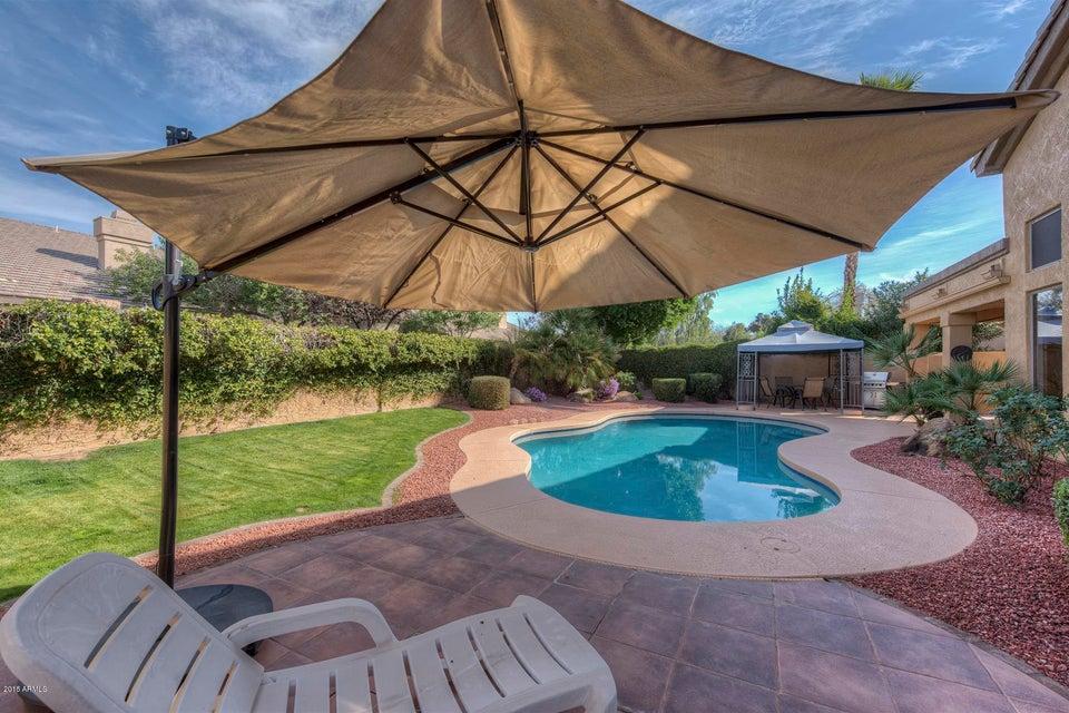 MLS 5710181 6430 E CAROLINA Drive, Scottsdale, AZ 85254 Scottsdale AZ Kierland