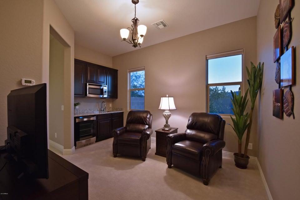 32014 N 61ST Street Cave Creek, AZ 85331 - MLS #: 5728595