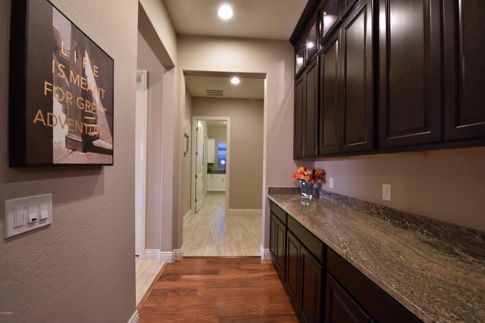 MLS 5728595 32014 N 61ST Street, Cave Creek, AZ 85331 Cave Creek AZ Gated