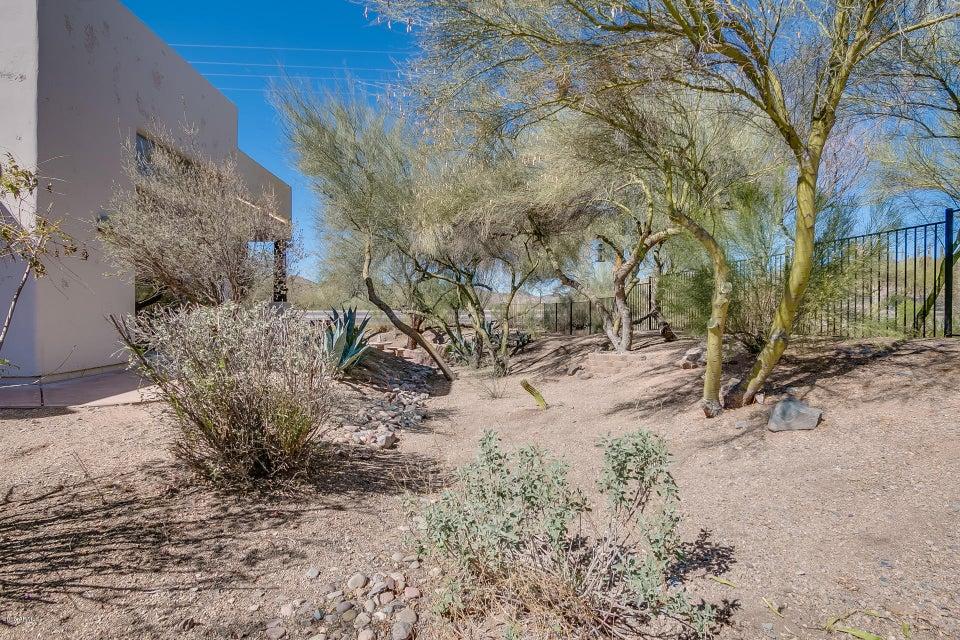 MLS 5730333 6010 E RANCHO MANANA Boulevard, Cave Creek, AZ 85331 Cave Creek AZ REO Bank Owned Foreclosure