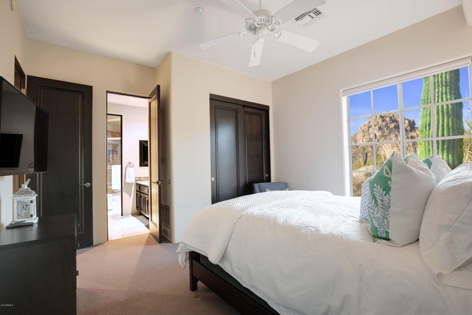 Additional photo for property listing at 27264 N 103rd Way 27264 N 103rd Way Scottsdale, Arizona,85262 United States