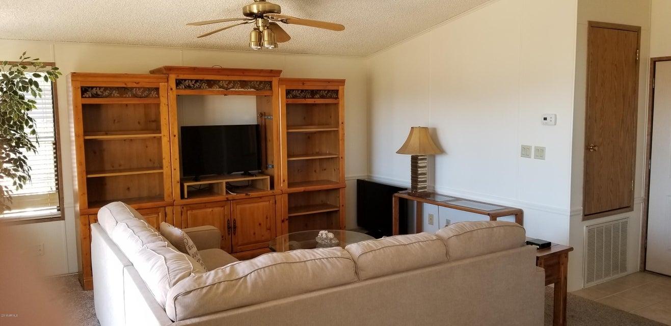 1783 E AUGUSTA Avenue Chandler, AZ 85249 - MLS #: 5728234