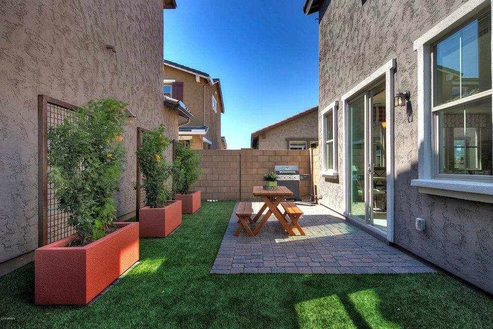 242 N SANDAL Mesa, AZ 85205 - MLS #: 5728442