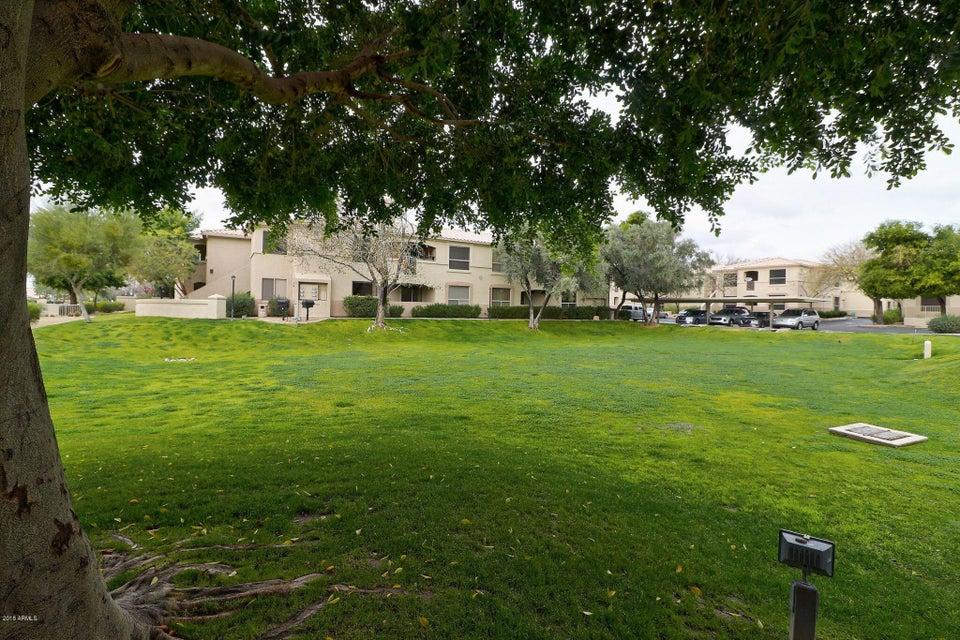 MLS 5713845 9550 E THUNDERBIRD Road Unit 254, Scottsdale, AZ 85260 Scottsdale AZ Private Pool