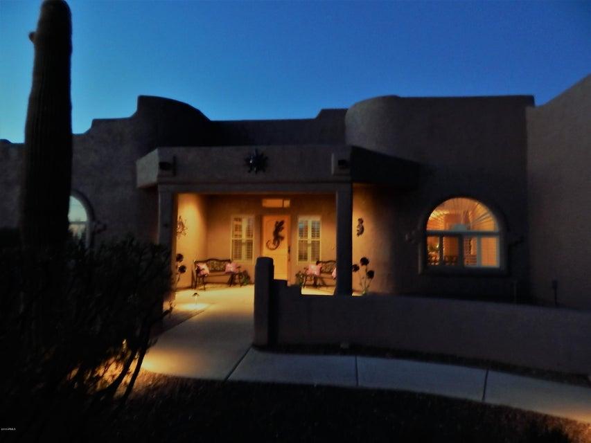 43907 N 20th Street New River, AZ 85087 - MLS #: 5728530