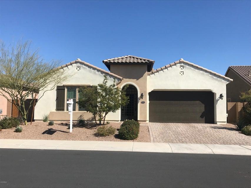 30323 N 53RD Street Cave Creek, AZ 85331 - MLS #: 5728480