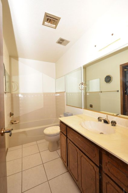 2329 N RECKER Road Unit 30 Mesa, AZ 85215 - MLS #: 5728500