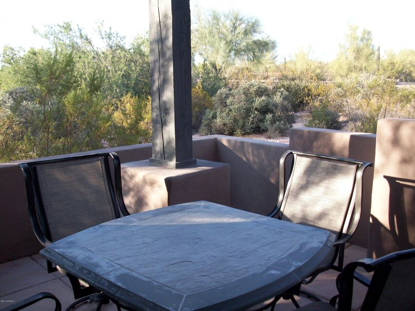 20801 N 90TH Place Unit 115 Scottsdale, AZ 85255 - MLS #: 5728509