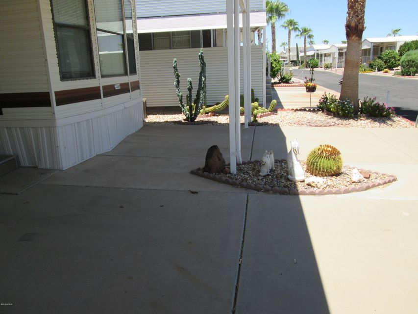 MLS 5728539 17200 W BELL Road Unit 580, Surprise, AZ 85374 Surprise AZ Affordable