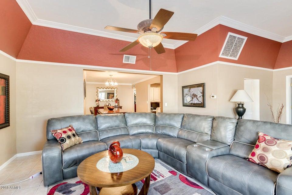 1309 E COLTER Street Phoenix, AZ 85014 - MLS #: 5728842