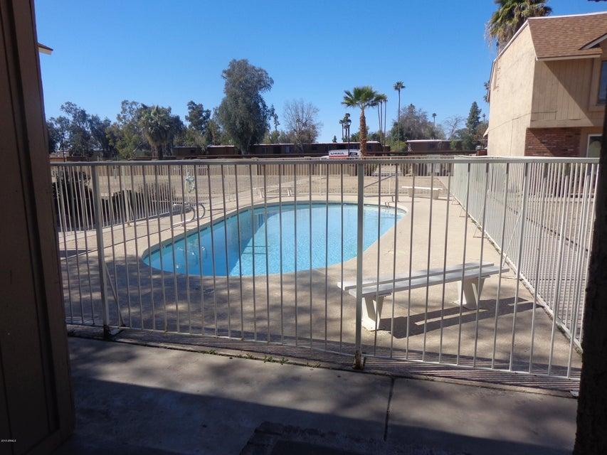 Photo of 5815 N 59TH Drive, Glendale, AZ 85301