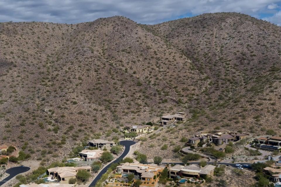 MLS 5728814 13137 N 117TH Street, Scottsdale, AZ 85259 Scottsdale AZ Ancala