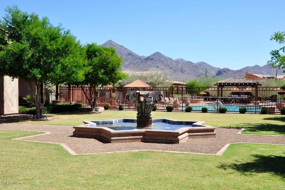 10074 E SOUTH BEND Drive Scottsdale, AZ 85255 - MLS #: 5731852