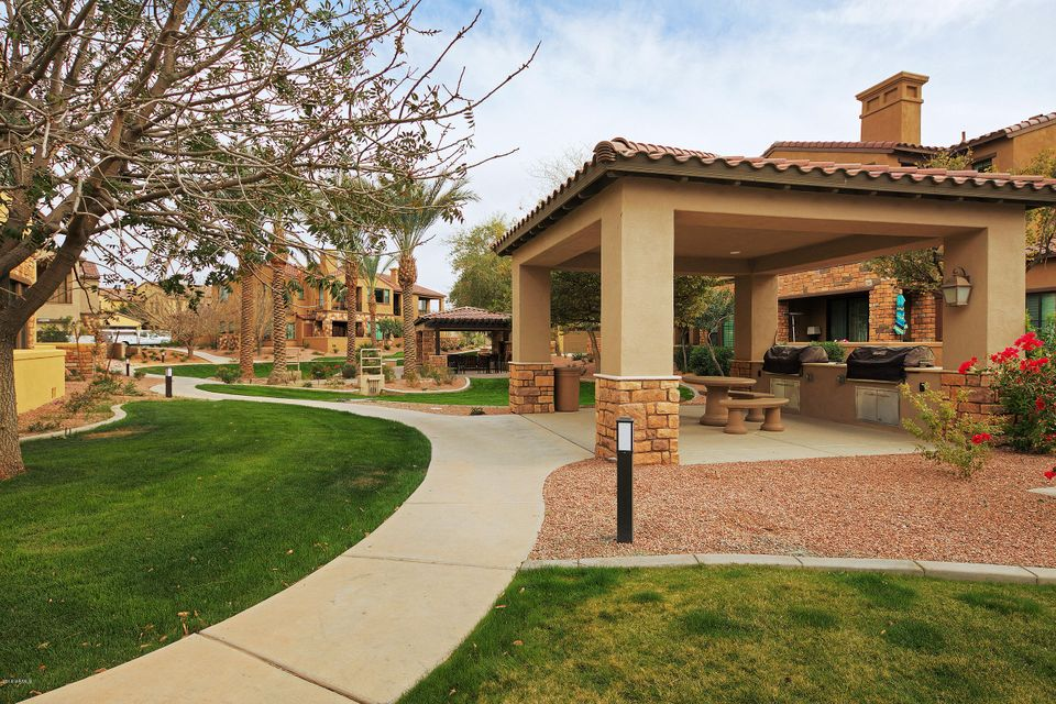 MLS 5661021 4777 S FULTON RANCH Boulevard Unit 2117 Building 3, Chandler, AZ 85248 Chandler AZ Luxury
