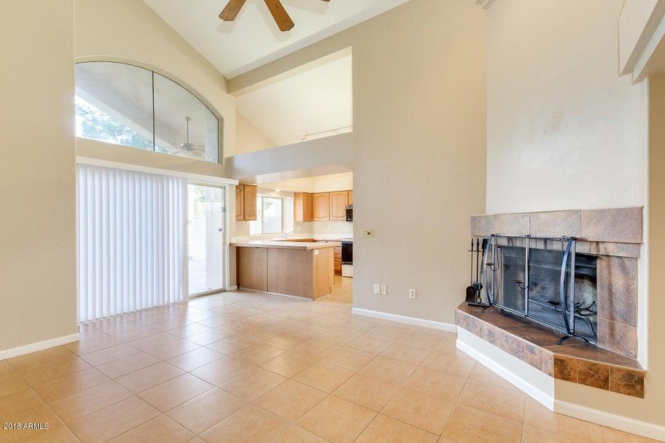 1539 S PENNINGTON Drive Chandler, AZ 85286 - MLS #: 5718787