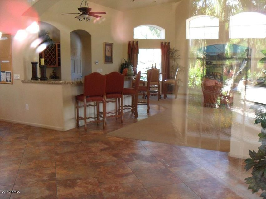 5335 E SHEA Boulevard Unit 2098 Scottsdale, AZ 85254 - MLS #: 5729338
