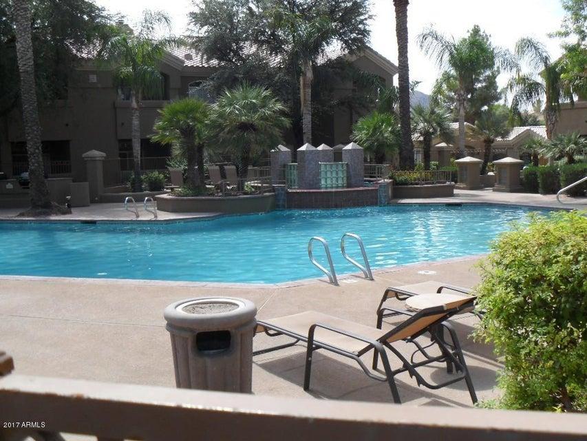 MLS 5729338 5335 E SHEA Boulevard Unit 2098, Scottsdale, AZ 85254 Scottsdale AZ Scottsdale Airpark Area