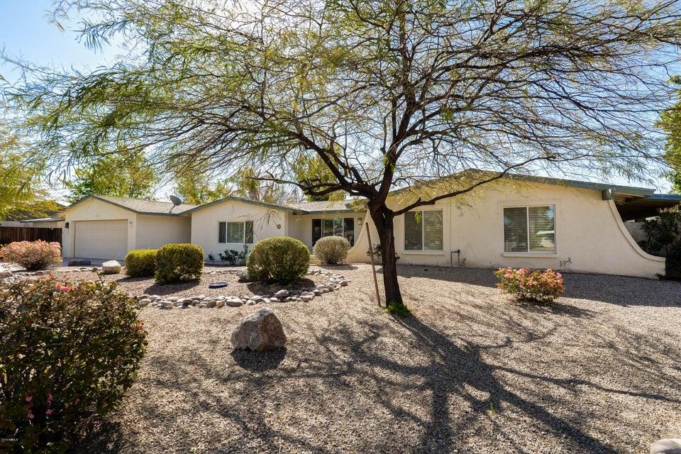 4023 E YUCCA Street Phoenix, AZ 85028 - MLS #: 5728778