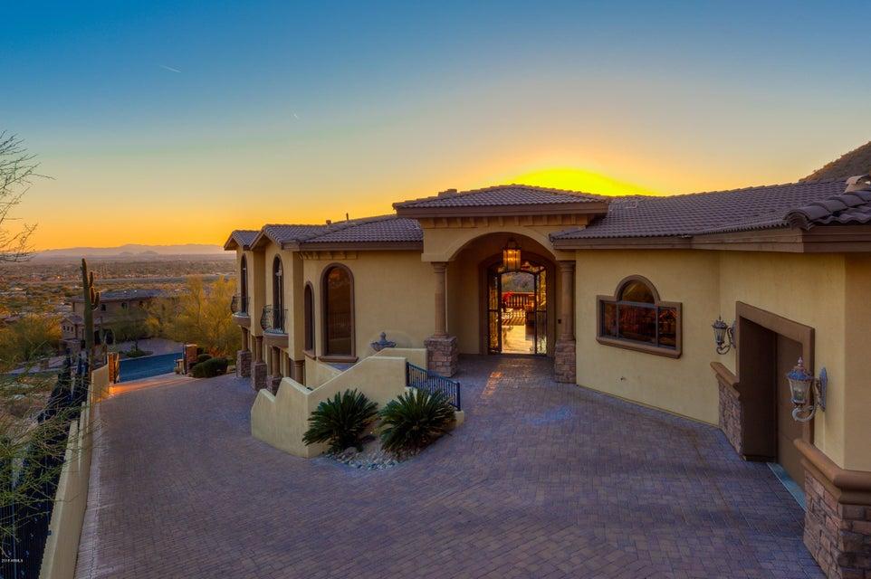 13137 N 117TH Street Scottsdale, AZ 85259 - MLS #: 5728814