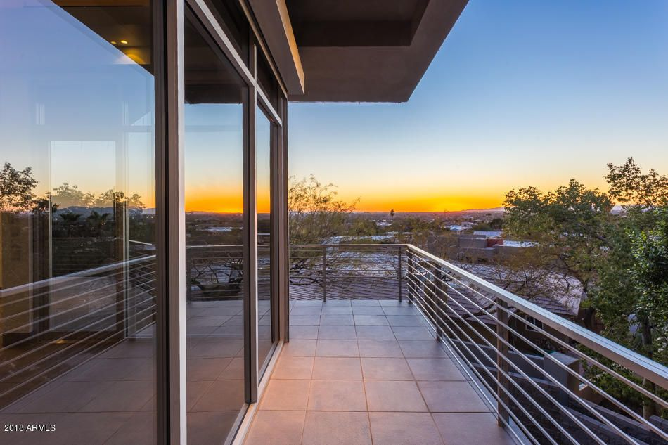 7202 N 23RD Place Phoenix, AZ 85020 - MLS #: 5686672