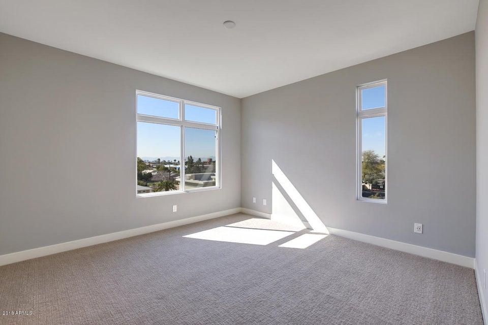 1717 E MORTEN Avenue Unit 22 Phoenix, AZ 85020 - MLS #: 5718592