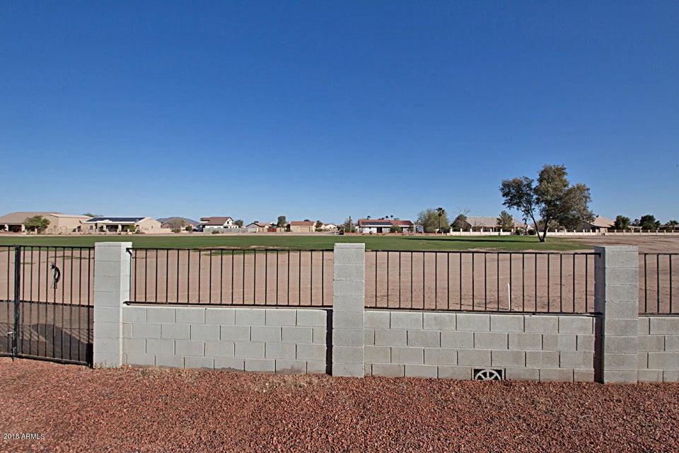 MLS 5728801 15311 S SANFORD Place, Arizona City, AZ Arizona City AZ Luxury